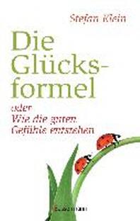 Die Gluecksformel