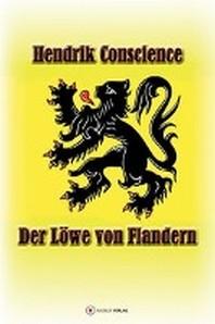 Der Loewe von Flandern