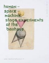Humana Spacea Machine