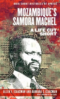 Mozambique's Samora Machel