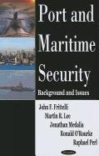 Port and Maritime Security