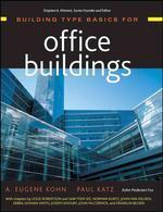 Building Type Basics for Office Buildings