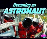 Becoming an Astronaut