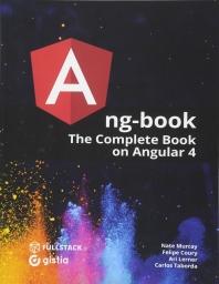 Ang-Book