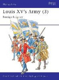 Louis XV's Army (3)