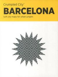 바르셀로나(Barcelona)