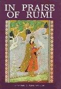 In Praise of Rumi