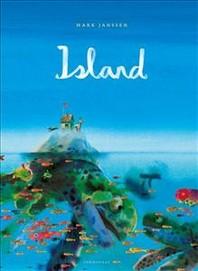 Island /Anglais