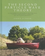 The Second Particle Wave Theory