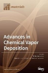 Advances in Chemical Vapor Deposition