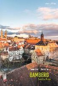 Bamberg bildschoen