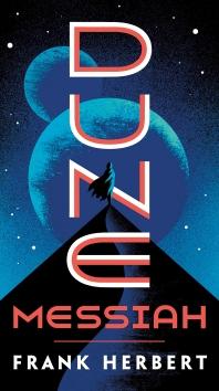 Dune Messiah (Dune Chronicles, Book 2)