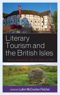 Literary Tourism and the British Isles