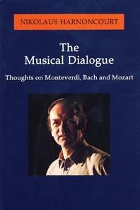The Musical Dialogue