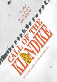 Call of the Klondike
