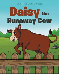 Daisy the Runaway Cow