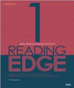 READING EDGE. 1