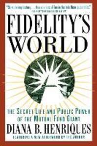 Fidelitys World