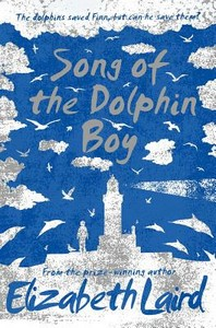 Song of the Dolphin Boy