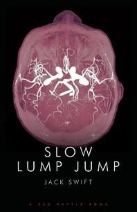 Slow Lump Jump