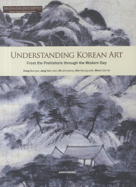 Understanding Korean Art