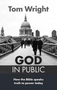 God in Public