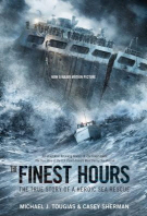 The Finest Hours (Young Readers Edition)