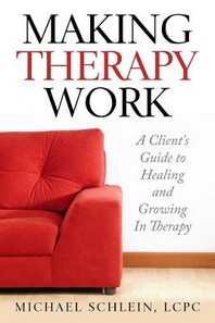 Making Therapy Work
