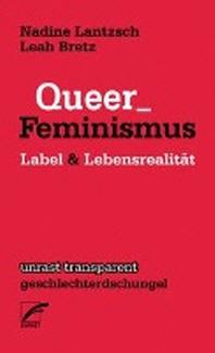 Queer_Feminismus