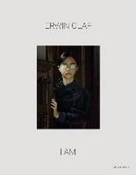 Erwin Olaf. I Am