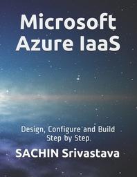 Microsoft Azure IaaS