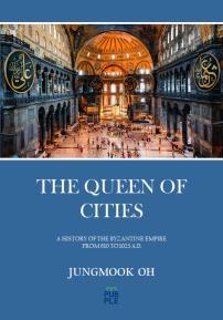 The Queen of Cities [양장]