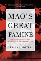 Mao's Great Famine