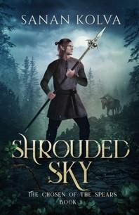 Shrouded Sky