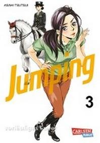 Jumping 3: Jumping