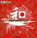 和JAPANESE STYLE