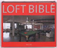 Loft Bible