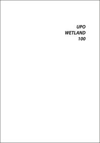 UPO WETLAND 100