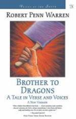 Brother to Dragons