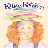 Krazy Kathleen