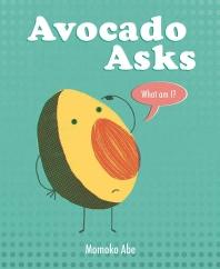 Avocado Asks