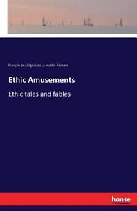 Ethic Amusements