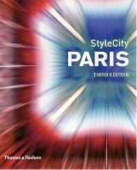 Style City Paris