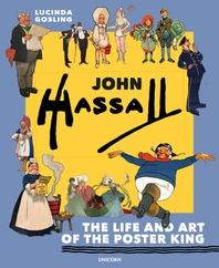 John Hassall