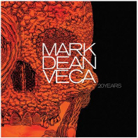 Mark Dean Veca