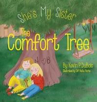 The Comfort Tree