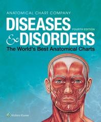 Diseases & Disorders