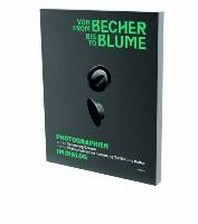 From Becher to Blume