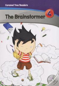 The Brainstormer