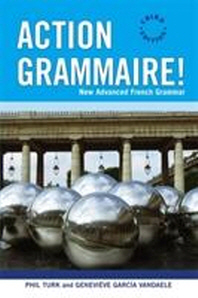 Action Grammaire